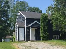 Maison à vendre à Saint-Ferréol-les-Neiges, Capitale-Nationale, 62, Rue des Jardins, 24424515 - Centris