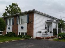 Maison à vendre à Mascouche, Lanaudière, 2606, Rue  Montpellier, 20935578 - Centris
