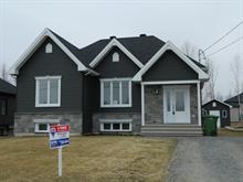 Maison à vendre à Victoriaville, Centre-du-Québec, 106, Rue du Meunier, 12657400 - Centris