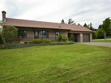 House for sale in Saint-Adrien-d'Irlande, Chaudière-Appalaches, 151, Rue de l'Église, 21757805 - Centris