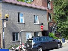 House for sale in Ville-Marie (Montréal), Montréal (Island), 2212, Rue  Dorion, 20724313 - Centris