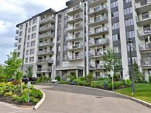 Condo for sale in Saint-Augustin-de-Desmaures, Capitale-Nationale, 4984, Rue  Lionel-Groulx, apt. 802, 16065435 - Centris