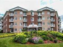 Condo for sale in Charlesbourg (Québec), Capitale-Nationale, 7300, 3e Avenue Ouest, apt. 414, 18042563 - Centris