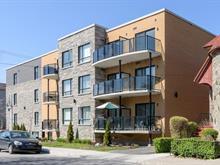 Condo for sale in Côte-des-Neiges/Notre-Dame-de-Grâce (Montréal), Montréal (Island), 5720, Chemin  Upper-Lachine, apt. 302, 10336619 - Centris