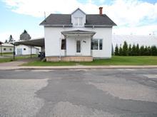 Maison à vendre à Péribonka, Saguenay/Lac-Saint-Jean, 331, Rue  Villeneuve, 9679075 - Centris