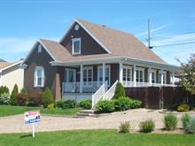 House for sale in Sainte-Catherine-de-la-Jacques-Cartier, Capitale-Nationale, 55, Rue du Mistral, 20848895 - Centris