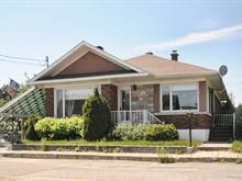 House for sale in Sainte-Émélie-de-l'Énergie, Lanaudière, 430, Rue  Saint-Michel, 22397221 - Centris