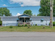 Mobile home for sale in Prévost, Laurentides, 1424, boulevard du Lac-Saint-François, 26073001 - Centris