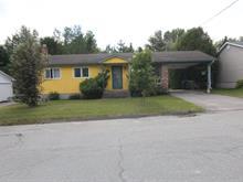 Maison à vendre à Fleurimont (Sherbrooke), Estrie, 501, Rue  Longpré, 9298666 - Centris