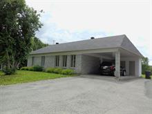 House for sale in Saint-Georges, Chaudière-Appalaches, 17200, 1e Avenue, 22521629 - Centris