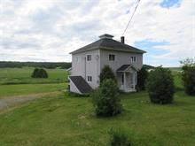 House for sale in Duhamel-Ouest, Abitibi-Témiscamingue, 1302, Chemin du 1er Rang, 9180796 - Centris