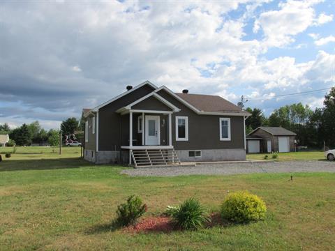 House for sale in Ripon, Outaouais, 19, Rue de la Source, 13162411 - Centris