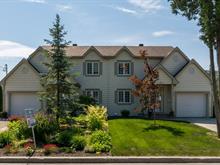 House for sale in Saint-Sauveur, Laurentides, 376, Chemin du Lac-Millette, 21580439 - Centris