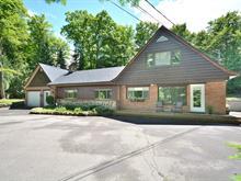 Maison à vendre à Prévost, Laurentides, 1321, Chemin des Quatorze-Îles, 27704122 - Centris