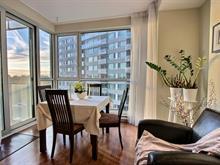 Condo for sale in Rosemont/La Petite-Patrie (Montréal), Montréal (Island), 4950, boulevard de l'Assomption, apt. 505, 21833175 - Centris