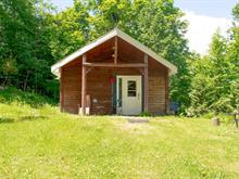 House for sale in Wentworth-Nord, Laurentides, 3103, Chemin du Lac-Farmer, 9417042 - Centris