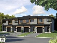 Maison à vendre à Saint-Lazare, Montérégie, 745, Rue des Coccinelles, 20372428 - Centris