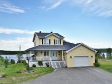 House for sale in Témiscouata-sur-le-Lac, Bas-Saint-Laurent, 108, Rue de l'Anse, 12774759 - Centris