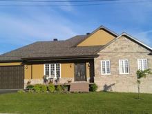 House for sale in Saint-Georges, Chaudière-Appalaches, 900, 162e Rue, 18976667 - Centris