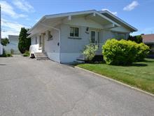 Maison à vendre à Jonquière (Saguenay), Saguenay/Lac-Saint-Jean, 3589, Rue  Saint-Michel, 21896265 - Centris