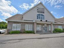Local commercial à louer à Boisbriand, Laurentides, 3355, boulevard de la Grande-Allée, 25046554 - Centris