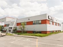 Commercial building for sale in Amos, Abitibi-Témiscamingue, 582, 10e Avenue Ouest, 11000263 - Centris