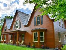 Maison à vendre à Lac-Brome, Montérégie, 199, Chemin du Mont-Écho, 16676120 - Centris