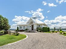 Maison à vendre à Saint-Placide, Laurentides, 4885, Route  344, 13778149 - Centris