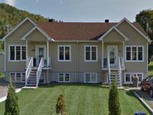 Duplex for sale in Saint-Côme, Lanaudière, 1545 - 1547, 55e Rue, 24400351 - Centris