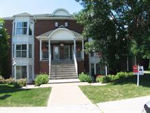 Condo à vendre à La Prairie, Montérégie, 570, Rue  Notre-Dame, app. 4, 20683056 - Centris