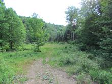 Lot for sale in Grenville-sur-la-Rouge, Laurentides, Chemin de la Héronnière, 10321197 - Centris
