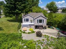 Maison à vendre à Trois-Rivières, Mauricie, 1504, Rue  Notre-Dame Est, 11010432 - Centris