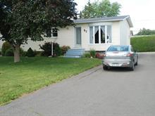 House for sale in Saint-Jean-sur-Richelieu, Montérégie, 87, Rue  Dépelteau, 21463828 - Centris