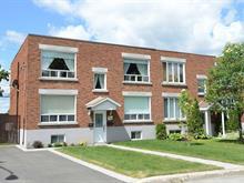 Duplex for sale in Sainte-Dorothée (Laval), Laval, 976, Rue  Laurin, 21141365 - Centris
