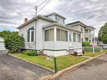 House for sale in Sainte-Martine, Montérégie, 38, Rue  Desrochers, 27684643 - Centris