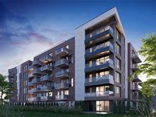 Condo for sale in Le Vieux-Longueuil (Longueuil), Montérégie, 40, Rue  Saint-Sylvestre, apt. 309, 25752554 - Centris