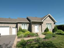 Maison à vendre à Saint-Denis-sur-Richelieu, Montérégie, 104, Avenue  Saint-Germain, 12004957 - Centris