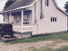 Maison à vendre à Saint-Camille-de-Lellis, Chaudière-Appalaches, 460, Route  204 Ouest, 10777757 - Centris