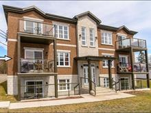 Condo for sale in La Haute-Saint-Charles (Québec), Capitale-Nationale, 1130, boulevard  Pie-XI Sud, apt. 5, 22721475 - Centris