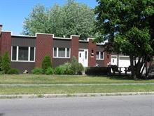 House for sale in Beauharnois, Montérégie, 104, Rue  Boyer, 10570533 - Centris