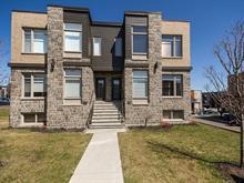 Condo for sale in Beauport (Québec), Capitale-Nationale, 360, Rue des Pionnières-de-Beauport, 23109317 - Centris