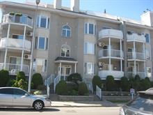 Condo for sale in LaSalle (Montréal), Montréal (Island), 7121, Rue  Chouinard, apt. A01, 27582048 - Centris