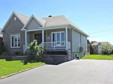 Maison à vendre à Desjardins (Lévis), Chaudière-Appalaches, 3959, Rue des Turquoises, 14285133 - Centris