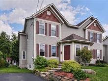 Maison à vendre à Granby, Montérégie, 505, Rue du Topaze, 22102228 - Centris
