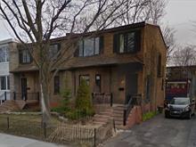Maison à louer à La Cité-Limoilou (Québec), Capitale-Nationale, 925, Avenue du Cardinal-Bégin, 22741859 - Centris