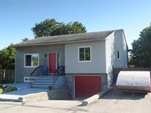 House for sale in La Plaine (Terrebonne), Lanaudière, 7221, Rue des Géraniums, 21318742 - Centris