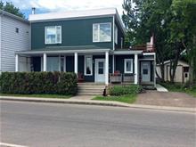 House for sale in Roberval, Saguenay/Lac-Saint-Jean, 945, boulevard  Saint-Joseph, 15704078 - Centris