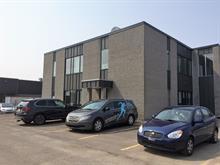 Local commercial à louer à Charlesbourg (Québec), Capitale-Nationale, 4205, 4e Avenue Ouest, 17288480 - Centris