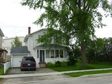 House for sale in Rouyn-Noranda, Abitibi-Témiscamingue, 204, Chemin  Trémoy, 17955314 - Centris