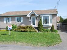 House for sale in Saint-Jean-sur-Richelieu, Montérégie, 101, Rue  Alcide-Cote, 10127625 - Centris